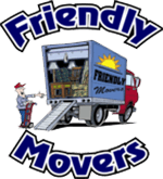 Friendly Movers LLC